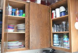Cleaning Kitchen Cabinets by Kitchen Cabinets Spring Cleaning Made Easy Building Our Story