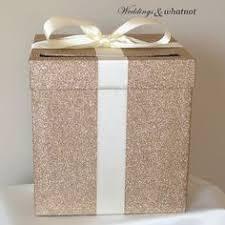 Wedding Card Box Sayings Wedding Card Box Gold Door Latches Wedding Card And Slot