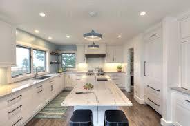 kitchen designer vacancies martinkeeis me 100 kitchen design bay area images lichterloh