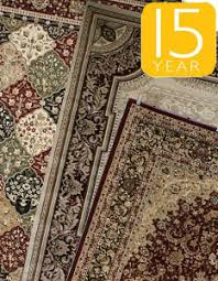 Traditional Rugs Online Rugs Cheap Area Rugs Discount Rugs Superior Rugs
