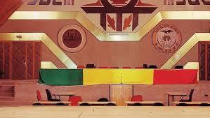 adultere au bureau mali plainte de l assemblée contre l hebdomadaire figaro du mali