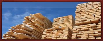wood supplies maine building supplies lumber yard and hardware store kitchen