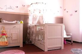 chambre bébé garçon original chambre bebe garcon original lit tour de lit bebe fille original