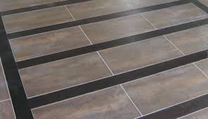 wall and floor tiles carpet concepts 239 574 5099