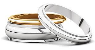 wedding bands in classic wedding bands wedding bands wholesale stuller