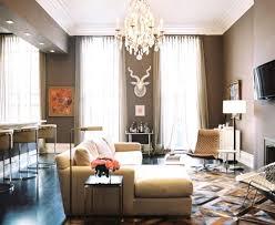 bild für wohnzimmer uncategorized schönes wohnzimmer in petrol gestalten und