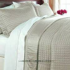 Taupe Coverlet 46 Best Bedding Images On Pinterest Master Bedrooms Bedroom
