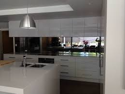 splashbacks gawler grants glass gawler