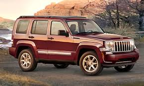 jeep liberty parts for sale jeep liberty parts
