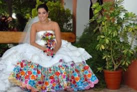 peruvian wedding dresses peruvian style wedding dresses say i do in peru
