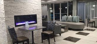 Cielo Apartments Charlotte Nc by Hotel Wyndham Garden Charlotte Executive Park Charlotte