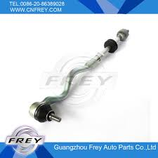 steering rack assy steering rack assy suppliers and manufacturers