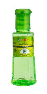Minyak Kayu Putih Sidola 100 Ml cap lang minyak kayu putih semprot transmart carrefour honestbee