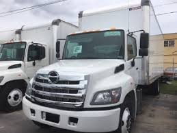 light duty box trucks for sale class 1 class 2 class 3 light duty box truck straight trucks for