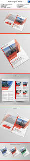 100 free business brochure templates download best 25 bi