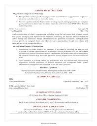 director of finance resume creative professional director of finance resume