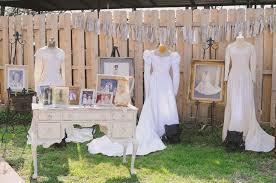 wedding re 5 sentimental wedding ideas you re going to