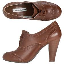 womens brown boots payless brown shoes from payless eagle eagle
