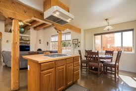 100 gbl custom home design inc amazon com stylemaster
