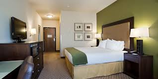 hotel in rifle and silt colorado holiday inn express
