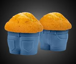 cupcake tops muffin tops cupcake molds dudeiwantthat