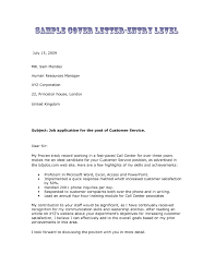 Cover Letter For Any Job Great Job Application Cover Letters Nice Cover Letter For Job