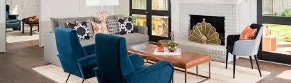 Home Design Houston Texas Mmi Design Houston Tx Us 77005