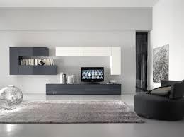Wohnzimmer Ideen Wandgestaltung 20 Bezaubernd Wohnzimmer Ideen Wandgestaltung Grau Dekoration Ideen