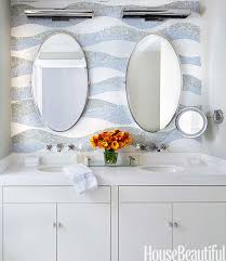 Bathroom Ideas Bathroom Medicine Cabinet With Black Mirror On The 25 Small Bathroom Design Ideas Small Bathroom Solutions
