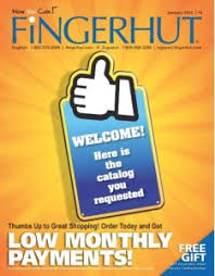 fingerhut catalog login get credit with this phone number tmb