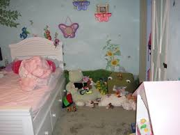 Do You Allow Toys In Your Kids Room BabyCenter Blog - My kids room