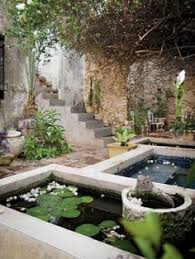 a scrapbook of me 50 courtyard ideas despite the fact that we 2 25 acres i think this would be a