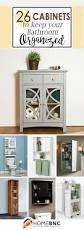 kitchen cabinets 44 kitchen craft cabinets kitchencraft 2 26 best bathroom storage cabinet ideas for 2017 bathroom storage cabinet ideas