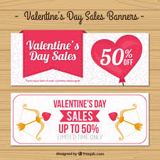 s day sales day sales banners vector free