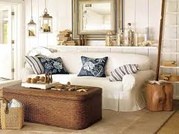 cottage style home decorating ideas cozy cottage style living
