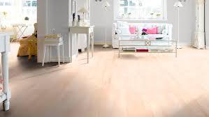 on floor throughout engineered ash wood flooring