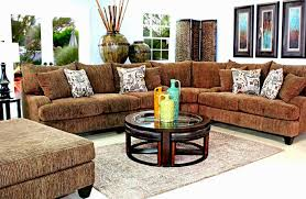 cheapest living room furniture sets 6 home decoration