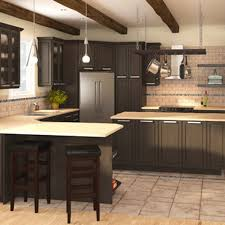 Ontario Kitchen Cabinets by Bfd Rona Products Diy Install Pre Fabricated Kitchen Cabinets