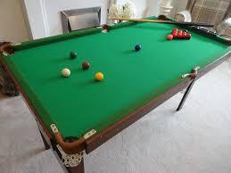 snooker table tennis table pot black snooker pool table with table tennis table top in