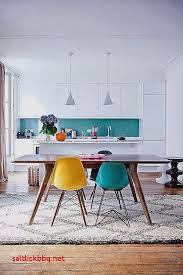 chaise de cuisine design pas cher chaise cuisine moderne amazing chaise cuisine design pas cher pour