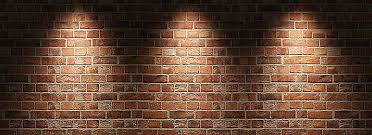 brick wall background photos 599 background vectors and psd files