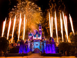 parade to feature disneyland resort float entry in 2016
