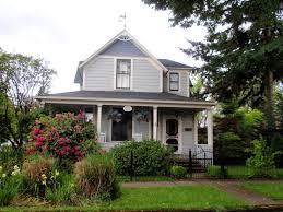 107 best exterior house color ideas images on pinterest
