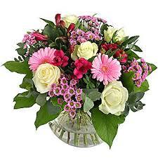 florist ta flower delivery uk send flowers next day serenata flowers