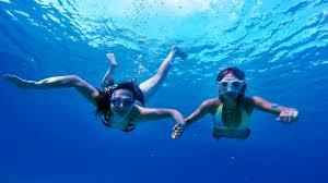 Washington snorkeling images Washington runaway university jpg