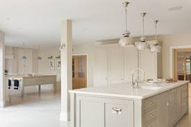 bespoke family kitchen gerrards cross humphrey munson kitchens