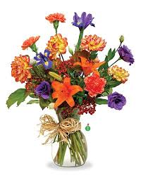 flower delivery fresno ca south of the border in fresno ca fresno flower delivery