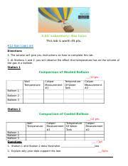 isotopes worksheet isotopes worksheet 1 what is an isotope 2