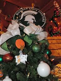 41 best msu spartans holiday spirit images on pinterest msu
