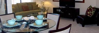 3 bedroom apartments in albuquerque albuquerque apartments apartments for rent in albuquerque 505 828 1770